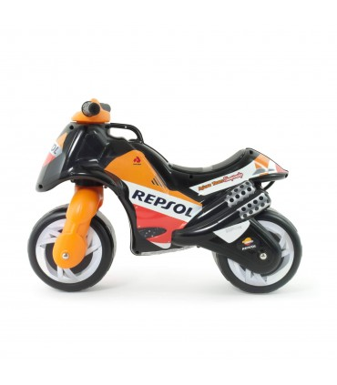 Moto Correpasillos Repsol Honda Neox