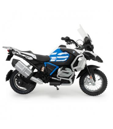 Moto BMW R 1250 GS Adventure 24V