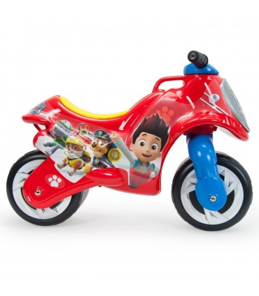 Paw Patrol Neox Ride-On Motorbike