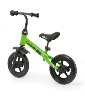 Vélo Balance Kawasaki Inju