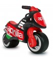 Injusa Aprilia NEOX Ride-On Motorbike