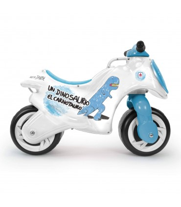 Injusa Something from Jaime Ride-On Motorbike