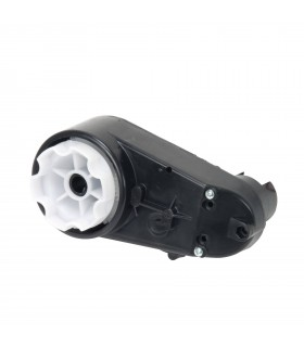 Gearbox petit modèle Inju