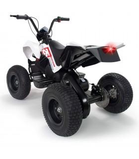 X-Treme Dirt 24V Quad