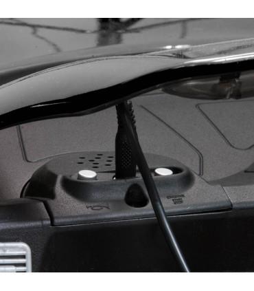 Porsche 911 Turbo 12V