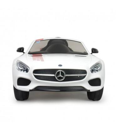 Mercedes Benz AMG GT S 12V