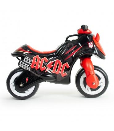 Moto Correpasillos AC/DC Injusa
