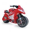 Injusa 6V Moto Racing