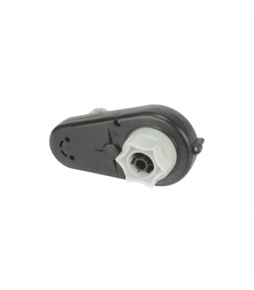 24V Motorcycle Gearbox