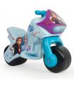 Moto Correpasillos Twin Dessert Frozen II