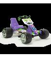 Go-Kart Special Buzz Lightyear de Injusa