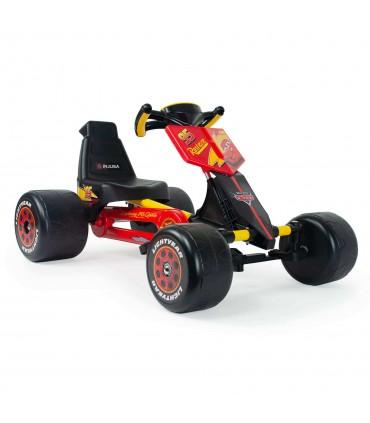 Go-Kart Special Cars