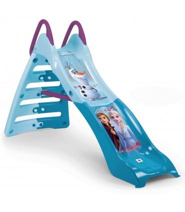 Tobogán My First Slide Frozen II