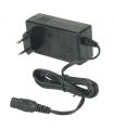 Injusa 24V Lead-acid Battery Charger