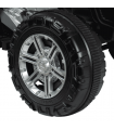 Front Wheel Quad 12V Ref. 7301