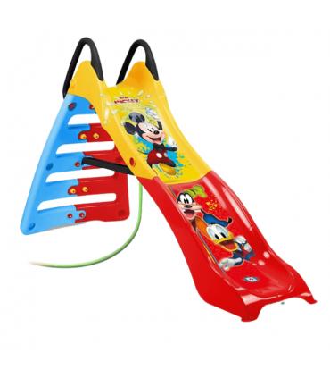 Tobogán Infantil Mickey Mouse