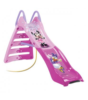 Tobogán Infantil Minnie Mouse