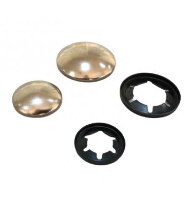Aranlocks para Correpasillos y Motos de 6V y 12V