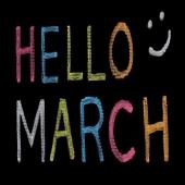 Con la llegada de marzo estrenamos también la primavera, una época perfecta para pasar tiempo al aire libre y disfrutar del sol y los colores que nos regala esta estación. ☀️🤸♀️  . Por eso es el momento de idear algunos planes con los que nuestros peques satisfagan sus ganas de explorar. 👀🔎 . ¡Toma buena nota de nuestras propuestas! 📝 ▶️ www.injusa.com  . . #marzo #primavera #planes #planesconniños #niños #niñas #exterior #airelibre #INJUSA