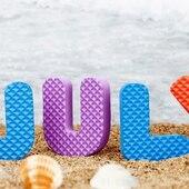 El mes de julio está cargado de días de vacaciones para exprimir al máximo junto a nuestros peques. 😎  En nuestro último post os damos una serie de ideas para que disfrutéis a tope junto a ellos, tanto si estáis en la ciudad como si tenéis la suerte de estar en la playa o rodeados de naturaleza. 🏖🏞  ¡Hay muchas opciones para elegir! 👉🏽 www.injusa.com  . . #julio #verano #planes #niños #niñas #planesconniños #playa #piscina #río #lago #parqueacuático #naturaleza #animales #museos #exposiciones #consejos #Injusa