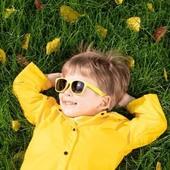 Este domingo se celebra el Yellow Day, o lo que es lo mismo, el Día más Feliz del Año. Y si existen unas personitas que pueden enseñarnos lo que es la auténtica felicidad, esos son nuestros peques. 😃  Ellos son expertos en alcanzar la felicidad con las cosas más sencillas, por eso en nuestro último post os enumeramos algunos planes sencillos que les hacen enormemente felices, y lo mejor de todo... ¡son gratis! 👏🏽👏🏽  ¡Apunta! ✏️ 👉🏽 www.injusa.com  . . #YellowDay #DíamásFelizdelAño #felicidad #niños #niñas #felices #blog #Injusa