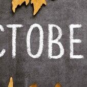 ¡Ya estás aquí octubre! 🍂  Por delante nos espera un mes que promete, no solo por el puente que hoy empieza, también por todo lo que podemos hacer con nuestros peques. 👧🏽 👦🏼  Así que prepárate para vivir un mes cargado de planes interesantes y muy divertidos. 🌰 🍄   ¡Vamos! 👉🏽 www.injusa.com  . . #octubre #otoño #planes #niños #niñas #planesconniños #blog #juguetes #Injusa