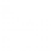 El quad Hunter 24V impresiona por su diseño y la alta calidad de sus acabados. Incluye: . ⭕️ Suspensión trasera y dos marchas ⭕️ Luces delanteras y traseras ⭕️ Ruedas antipinchazos y frenos de disco ⭕️ Control parental de velocidad ⭕️ Detector automático de obstáculos ⭕️ Alcanza hasta los 16 km/h ⭕️ Muy estable, seguro y resistente ⭕️ Recomendado de 6 a 12 años  ¡Consíguelo en nuestra web!  . . #quad #quadabatería #quadHunter #juguetes #madeinspain #INJUSA