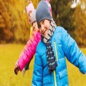 Enero es el mes en el que proyectamos nuevos retos y deseos, y seguro que uno de esos deseos tendrá como objetivo el bienestar de nuestra familia, porque si hay algo que nos ha enseñado 2020 es que debemos dedicar tiempo a las personas que queremos y acercarnos más a la naturaleza. 🥰 🏞 . Si quieres que tus peques disfruten al aire libre, en INJUSA tenemos un montón de opciones, ¿quieres verlas? 👀 . ¡Visita nuestro blog! 👉🏼 www.injusa.com . . #airelibre #outdoor #juguetes #toys #niñas #niños #kids #industriajuguetera #madeinspain #INJUSA