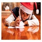 ¿Aún no han escrito tus peques su carta para Papá Noel? 🎅  . En INJUSA hemos preparado una carta imprimible con un diseño personal y muy especial, ¡la mejor forma de que los deseos de tus hijos lleguen de la manera más bonita al Polo Norte! ☃️ . Entra en nuestra página web y descárgatela: 👉🏼 cutt.ly/bhbuA1l . . #Navidad #Navidades #carta #cartaNavidad #cartadeNavidad #cartaPapáNoel #cartadePapáNoel #PapáNoel #juguetes #industriajuguetera #INJUSA