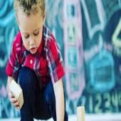 Nuestros peques crecen muy rápido y poco a poco les gusta más asumir responsabilidades y adquirir autonomía. Por eso hemos preparado un listado de tareas que pueden hacer en casa, y que les ayudará a mejorar su autoestima y habilidades. 📝🏠 . ¡Entra en el blog y descárgatelo!  👉🏼 www.injusa.com  . . #peques #niños #niñas #tareas #tareasdelhogar #responsabilidades #habilidades #autonomía #autoestima #juguetes #industriajuguetera #INJUSA