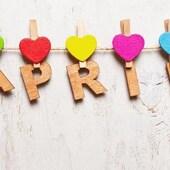 ¡Ya está aquí el mes de abril! 😁 Y con su llegada podemos disfrutar de la naturaleza, más horas de sol y mejor tiempo. ☀️ 🌺  Así que es normal que nuestros peques tengan más ganas de jugar, explorar y divertirse que nunca, por eso en nuestro último post os proponemos algunos planes que podéis hacer con ellos.   👉🏼 www.injusa.com  . . #abril #primavera #planes #niños #niñas #planesconniños #naturaleza #exterior #airelibre #INJUSA