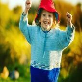 En estos tiempos en los que tratamos de estar más en casa y nos relacionamos menos, es importante reforzar las actividades que permitan que nuestros peques tengan movilidad en casa, con propuestas que les inviten a correr, saltar, descubrir y experimentar. 🤸 . Por eso desde Injusa os proponemos algunos juguetes que harán que tus hijos se diviertan al tiempo que entrenan todas sus capacidades motrices y cognitivas. 🧠 👀 . . ¡Descúbrelos en nuestro blog!  👉🏼 www.injusa.com  . . #movilidad #correr #saltar #jugar #descubrir #experimentar #capacidadesmotrices #capacidadescognitivas #juguetes #toys #niñas #niños #kids #industriajuguetera #madeinspain #INJUSA