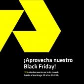 🎉 ¡Aprovecha nuestro Black Friday! 🎉 . Visita la web y disfruta de un 15% de descuento en todos los productos. . 👉🏼 www.injusa.com  . . #BlackFriday #BlackFriday2020 #descuentos #paginaweb #web #productos #juguetes #industriajuguetera #INJUSA