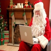 Recuerda que ahora con INJUSA puedes pagar tus compras en cómodos plazos de forma fácil y segura. 🎁  . Visita este enlace de la web y sigue los pasos... ¡ah! y si todavía tus peques no han escrito la carta de Papá Noel, puedes descargarla desde el mismo enlace. ✉️🎅 . 👉🏼 cutt.ly/jhOA15x . ¡Felices Fiestas! 🎄✨ . . #Navidad #Navidades #compras #regalos #pagoaplazos #pagoaplazado #cómodosplazos #carta #cartaNavidad #cartadeNavidad #cartaPapáNoel #cartadePapáNoel #PapáNoel #juguetes #industriajuguetera #INJUSA