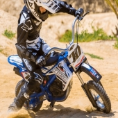 ⚡️¿Quieres la máxima potencia?⚡️ . Entonces la línea de juguetes X-Treme 24V es todo lo que estás buscando. Una colección que impresiona por su diseño y la alta calidad de sus acabados para niñas y niños que quieren vivir nuevas sensaciones. 🎢  . ¡Elige tu modelo en nuestra web! 👉🏼 www.injusa.com  . . #coches #motos #quads #cocheeléctrico #motoeléctrica #quadeléctrico #24V #potencia #industriajuguetera #juguetes #madeinspain #INJUSA