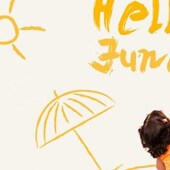 ¡Ya está aquí junio! 🤩  Llega el momento de preparar los exámenes de fin de curso, planificar las vacaciones y elegir escuela de verano… ¡pero también es hora de programar muchísimos planes divertidos! 🤸🏽♂️  Nosotros os contamos nuestros preferidos para que no falte el entretenimiento durante las próximas semanas. 👏🏽👏🏽  ¡Apunta! 👉🏽 www.injusa.com  . . #junio #primavera #verano #planes #niños #niñas #planesconniños #reciclaje #regalos #natación #picnic #Injusa