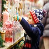 Las vacaciones de Navidad están a la vuelta de la esquina, y a pesar de que este año van a ser muy diferentes, es el momento de pensar diferentes actividades para realizar con nuestros hijos. 🎈🤸♀️ . Desde INJUSA le hemos echado imaginación y os proponemos una serie de planes navideños para poder disfrutar con los más peques. 👧🏼👦🏻 . ¡Toma buena nota! ✍🏼  👉🏼 cutt.ly/shZFIlI . . #Navidad #Navidades #actividadesinfantiles #planesnavideños #niños #niñas #ilusión #juguetes #industriajuguetera #INJUSA