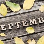 ¡Bienvenido septiembre! 🍁  Es momento de volver a la rutina, empezar el cole y reencontrarnos con los compañeros de clase. Eso sí, aún estamos a tiempo de hacer planes al aire libre con los peques y disfrutar de los últimos días de verano. 🌞  Por eso en nuestro último post os proponemos diferentes actividades que les aporten las energías, el estímulo y las ganas para empezar el cole con las pilas cargadas al 100%. 🔋  👉🏽 www.injusa.com  . . #septiembre #verano #otoño #planes #niños #niñas #planesconniños #vueltaalcole #blog #jueguetes #Injusa